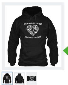 OPQRSTQ-O Brain Cancer Awareness Mens Printed Hooded Sweatshirt Hoodie