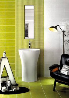 Home Tonalite Tiles – Tonalite Toilet, Bathroom, Home, Tiles, Parquetry, Kitchens, Washroom, Flush Toilet, Full Bath