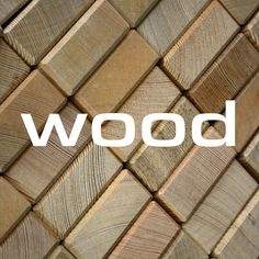 We're designing and manufacturing for Find out more about our friendly larch wood products. Public Realm, Street Furniture, Wood, Design, Home Decor, Products, Decoration Home, Woodwind Instrument, Room Decor