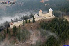 Kasperk. Czech Republic, Monument Valley, Palace, Cathedral, Castles, Travel, Medieval, Bohemian, Spaces