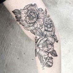"""Tatuagem feita por <a href=""""http://instagram.com/lucidlines"""">@lucidlines</a> <3"""