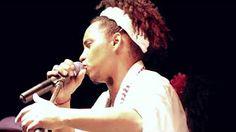 Canto Negro - Saravando Xangô - YouTube
