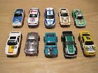 TYCO AFX AURORA TOMY AUTOWORLD COLLECTION 10 SLOT CAR LOT GREAT SHAPE VERY FAST! - http://hobbies-toys.goshoppins.com/slot-cars/tyco-afx-aurora-tomy-autoworld-collection-10-slot-car-lot-great-shape-very-fast/