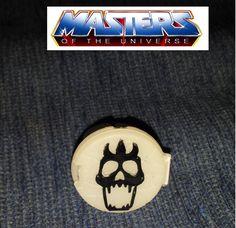 Masters del Universo MOTU HE-MAN TRAP JAW TRI KLOPS RING ANILLO.Combina EnvioS. | Juguetes, Figuras de acción, TV, cine y videojuegos | eBay!