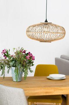 51 Iluminacion Mejores Led Las Imágenes De Interiores En 2018 DHE29I