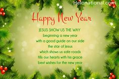 Send Happy New Year 2021 Wishes and Prayers to your friends, family, relatives, colleagues, and other social contacts to wish them a blessed New Year's Eve. Happy New Year 2016, Happy New Year Wishes, Happy New Year Greetings, New Year 2017, Happy 2017, Happy New Year Message, Happy New Year Quotes, Quotes About New Year, Happy Quotes