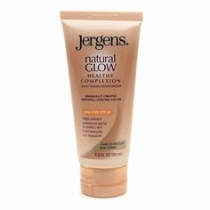 The Best Self-Tanners and Tips