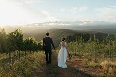 Real Wedding: Alex & Jamie, Auldearn Farm Grabouw, Elgin   Creation Events Beautiful Family, Beautiful Moments, Picnic Style, Folk Dance, Farm Wedding, Wedding Couples, Real Weddings, Wedding Planner, Wedding Venues