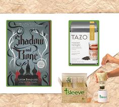Delicious Teas To Pair With Great Books! Tazo, Tea And Books, Great Books, New Product, Pairs, Good Books, Big Books