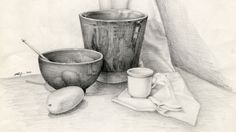 observational drawing - Google Search