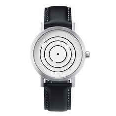 6eac3bc471e 24 des montres les plus originales du monde montre free time 1 24 des  montres les