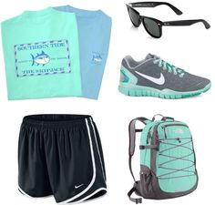 i want all of this..