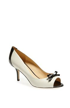66fc77e6a9bf0d kate spade new york  susana  pump New York S