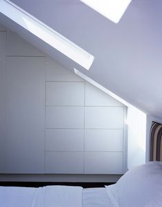 #Bedroom, #Wardrobe, #Drawer, #Bed Wardrobe Cabinet Bedroom, Drawers, Garage Doors, Bedrooms, Black And White, Grey, Outdoor Decor, Home Decor, Gray