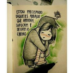 Pinterest mayara beatriz Santos Falling Out Of Love, Im Falling, Sad Love, Love Is All, Oh My Heart, Couple Illustration, Truth Of Life, Love You More Than, Yandere