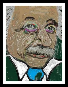 Old Man Photograph by Allison Murray Old Men, Joker, Photograph, Painting, Fictional Characters, Art, Photography, Art Background, Painting Art