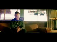 ▶ OneRepublic - Stop And Stare - YouTube