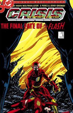 488 Best Comics Flash Images In 2018 Flash Comics Dc