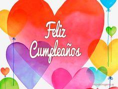 Tarjetas de cumpleaños infantiles  #tarjetasdecumpleaños #cumpleaños #mama  https://targetasdecumpleanos.us/