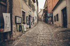 """https://flic.kr/p/dwCegM   Street in Motovun    <a href=""""http://500px.com/dkorobtsov"""" rel=""""nofollow"""">500px</a>   <a href=""""http://dkorobtsov.livejournal.com/"""" rel=""""nofollow"""">LiveJournal</a>   <a href=""""http://www.facebook.com/dkorobtsov"""" rel=""""nofollow"""">Facebook</a>   <a href=""""http://pinterest.com/dkorobtsov/"""" rel=""""nofollow"""">Pinterest</a>"""