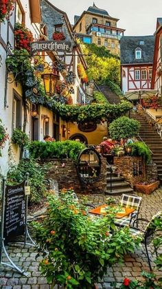 Lux Elegant Opulence — ⭐️ - Cars World Beautiful Places To Travel, Wonderful Places, Beautiful World, Dream Vacations, Vacation Deals, Wonders Of The World, Places To See, The Good Place, Scenery