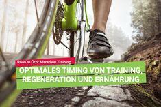 Road to Ötzi: Abfahrt Kühtai – Innsbruck – Brenner Ähnlich wie im Beitrag zuvor übers Kühtai bleibt auch durch Innsbruck und gerade am Brenner immer noch Geduld der Schlüssel zum Erfolg. Entscheidend für eine schnelle Zeit in diesen Abschnitten ist eine gut harmonierende, den eigenen Fähigkeiten entsprechende Gruppe.   #marathon #training #ötzi #radsport Innsbruck, Marathon Training, Patience, Athlete, Road Cycling, Group