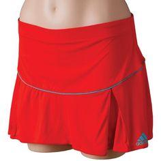 Adidas Women's Tennis Essentials Skort « Clothing Impulse
