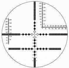 Counter Sniper Optics [Instructions]
