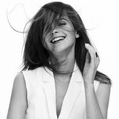 Colonia est le premier rôle de femme engagée d'Emma Watson ! * Chloé Fashion & Lifestyle