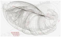 workman:  banupluie: Ludwig van Beethoven/ Sonate Nr. 6 (Opus 10 Nr. 2 ). Jorinde Voigt, 2012, Berlin