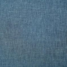 Shop Pindler & Pindler Paulette Indigo Fabric at onlinefabricstore.net for $31/ Yard. Best Price & Service.