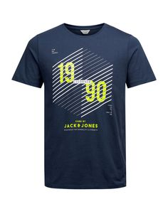 28db0a2734bae 44 Best T-SHIRT DESIGN images in 2019