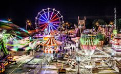 The 2015 Bolton Fall Fair on Sep 25 - 27 is the year of the event and the tradition continues with rides, shows, exhibits, music, food for the whole family to enjoy. Wood Bridge, Family Events, Romantic Getaways, B & B, Fair Grounds, Horses, Country, Fall, Music