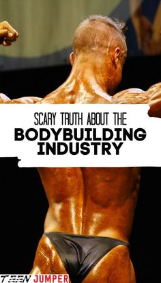 Scary truth about the bodybuilding industry that they don't want you to know. Bodybuilders should come read because this industry is holding a dark secret. Bodybuilding Plan, Bodybuilding Quotes, Bodybuilding Workouts, Bodybuilding Motivation, Health And Fitness Articles, Health And Wellness, Health Fitness, Diet Motivation, Weight Loss Motivation