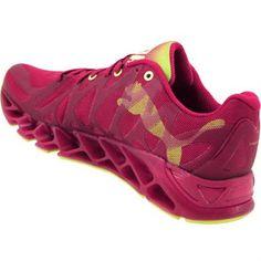 Puma Bioweb Vertex Running Shoes