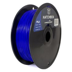Objective Geeetech Filament Pla 1.75mm For 3d Drucker 1kg Spool 3d Printers & Supplies Lila Keep You Fit All The Time Computers/tablets & Networking