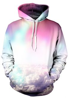 This hoodie is made with Pre-Shrunk 2-Way Stretch 100% Premium Microfiber Polyester and hand-finished to ensure your hoodie graphic is aligned, complete, and totally brilliant. Machine wash as much as