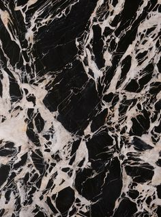 BVK Paintworks - Faux painted marble, Grand Antique.