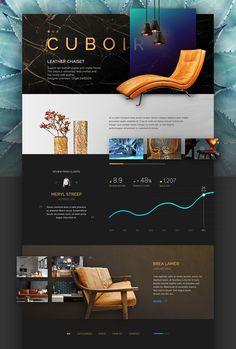 Картинки по запросу creative interface design