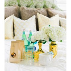 30 Things You Need To Do Before Houseguests Arrive #FWx