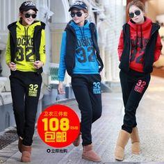 taobao женская одежда