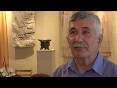 Életek és sorsok: Hogyan miből mivel készül, beszélgetés a Népművészet M...