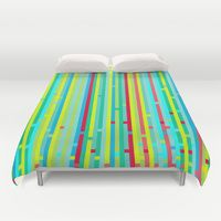 New Duvet Covers   Page 10 of 10   Society6