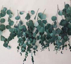 10 fall garland ideas | Easy DIY garlands | 100 Layer Cake