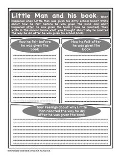 Roll of Thunder Hear My Cry - Novel Study Freebie Reading Resources, Reading Strategies, Reading Activities, Teaching Reading, Teaching Tools, Africa Activities For Kids, 8th Grade Ela, Teaching Language Arts, Teacher Newsletter
