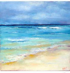 Playa #cancun #LoMejorDelMundo #ACUARELA