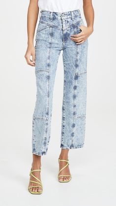 Women Jeans Outfit Black Slacks For Women Smart Casual Party Wear Casual Hooligan Clothing Climbing Pants Swimsuits 2019 Jeans And Heels Outfit – gardeniarlily Smart Casual Party Wear, Heels Outfits, Jean Outfits, Ag Clothing, Climbing Pants, Slacks For Women, Black Slacks, Denim Flares, Vintage Denim