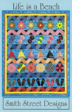 Image detail for -Free Quilt Patterns for Beginning to Experienced Quilters