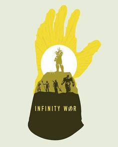 Marvel Funny, Marvel Heroes, Marvel Avengers, Marvel Characters, Marvel Movies, Geeks, Marvel Tattoos, Cultura Pop, Avengers Infinity War