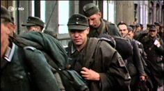 Rommel - Mythos und Realität - Doku